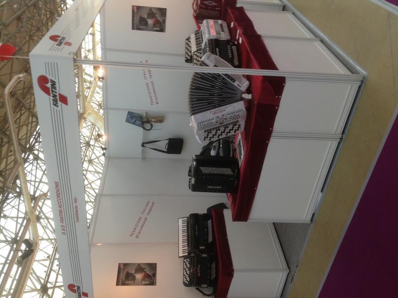 Новые Итальянские аккордеоны и баяны,готововыборные и готовые,по лучшей цене!!!!!