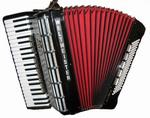 Сайт bayan.by - всё для баянов и аккордеонов